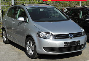 VW Golf Plus Facelift front 20100417.jpg