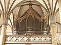 Vaduz Kathedrale Orgel.jpg