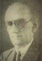 Vahram Ardzrouni.png