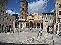 Vai Appia Terracina.jpg