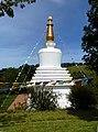 Vajradhara-Ling P1060696.JPG