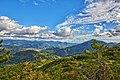 Val Verde - panoramio (1).jpg