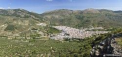 Valdepeñas-Jaén-Angel-Torres.jpg