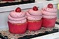 Valentijns cupcakes - Brussels - Pcs34560 IMG6336.jpg