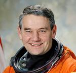 Valery Korzun.png