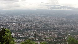 Valle Central Costa Rica 04.jpg