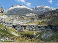 Valle de Ordesa - WLE Spain 2015 (59).jpg