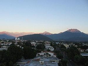 Image:Valledupar