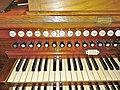 Valley, Zollingerhalle (Röver-Orgel, 2021) (7).jpg