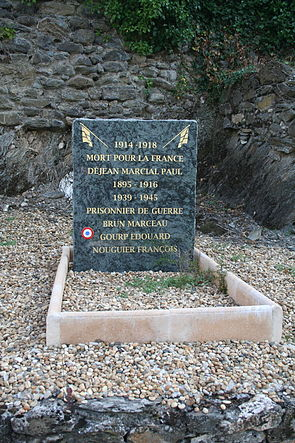 Valmascle monument aux morts.JPG