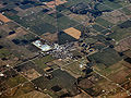 Van-buren-indiana-from-above.jpg