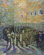 Van Gogh 10.jpg
