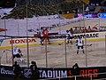 Varlamov in net (25457065535).jpg