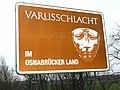 Varusschlacht im Osnabrücker Land.jpg