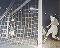 Vasco 1x0 Arsenal 1949.jpg