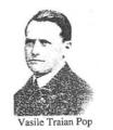 Vasile Traian Pop.png