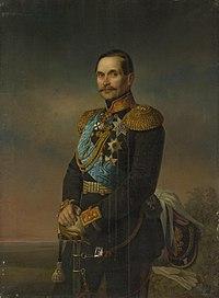 Vasily Andreevich Dolgorukov.jpg