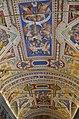 Vatican Museums-6 (296).jpg