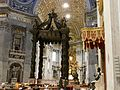 Vaticano sightseeing fc27.jpg