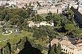 Vatikanische Gärten 15.jpg