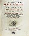 Vattel - Le droit des gens, 1775 - 446.tiff