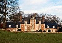 Vauchelles-lès-Domart château 3a.jpg