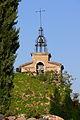 Vaucluse-roussillon-clocher-2.jpg
