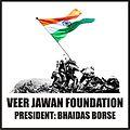 Veer Jawan Foundation Logo.jpg