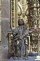 Vega de Bur San Vicente Mártir 791.jpg