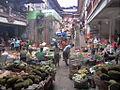 Vegetable Market (6336846073).jpg