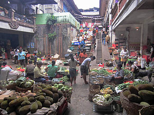 Vegetable Market (6336846073).jpg