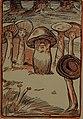 Vegetable verselets for humorous vegetarians (1911) (14593368327).jpg