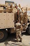 Vehicle Repair in Baghdad, Iraq DVIDS166083.jpg