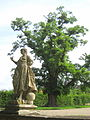 Veitshöchheim statues - IMG 6562.JPG