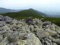 Velická dolina, Vysoké Tatry, 2012, 007.JPG