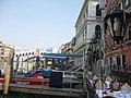 Venecia 67.jpg