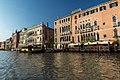 Venezia (21542933585).jpg