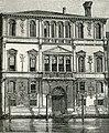 Venezia Palazzo Contarini delle Figure.jpg