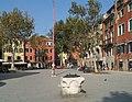 Venice Campo S. Giacomo dell Orio.jpg