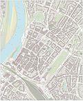 Venlo-centrum-OpenTopo.jpg