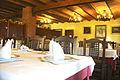 Venta-aurelio-salon-comedor-chipiona.jpg