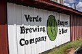 Verde Brewing Company (30114412171).jpg