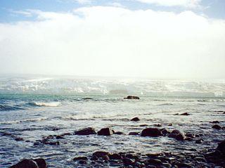 Vergilov Rocks