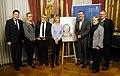 Verleihung der Grimm-Bürgerdozentur 2018 an Irene Wellershoff.jpg
