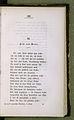 Vermischte Schriften 129.jpg