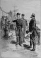 Verne - L'Île à hélice, Hetzel, 1895, Ill. page 300.png