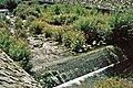 Vernet-les-Bains 1998 - Cady (Ct171005).jpg