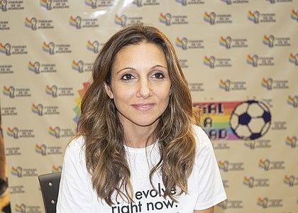 Veronica Brunati