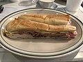 Versailles, Calle Ocho, Miami - Cuban Sandwich.jpg