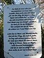 Versmold-Stadtpark-Verhaltensregeln.jpg